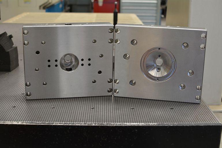 milling-1