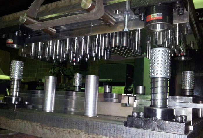 press tool2