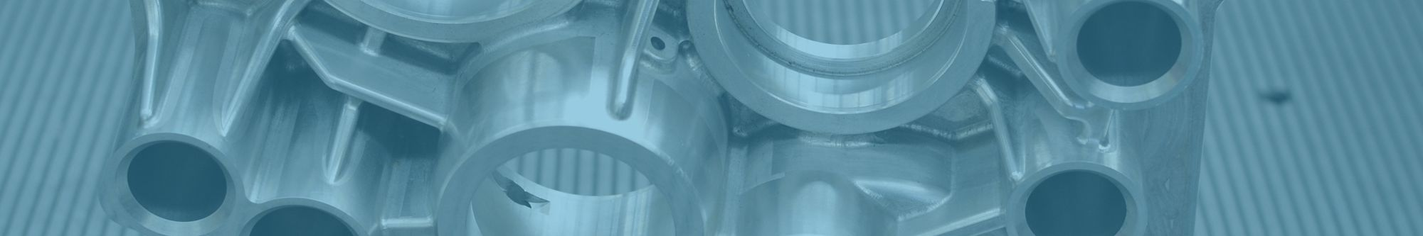 5 Axis CNC Machining2b